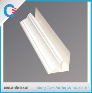 Accessories for Installing PVC Wall and Ceiling Panel pictures & photos