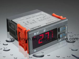 Stc-9200 Digital Temperature Controller pictures & photos