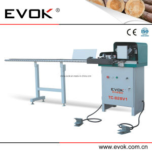 Hot Selling Kitchen Aluminum Cutting&Edging (TC-828V1) pictures & photos