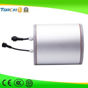 11.1V 16ah Li-ion Battery for Solar Street Lighting for Sale pictures & photos