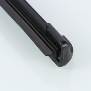 Soft Wiper Blade for Golf pictures & photos