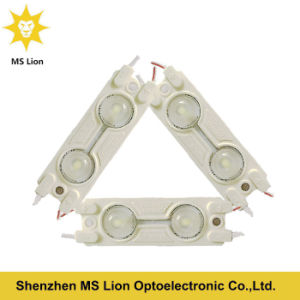 LED Light Module 45X15X5.2mm SMD5050 LED Module