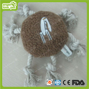 Durable Pet Chew Toys Cotton Rope Pet Product pictures & photos