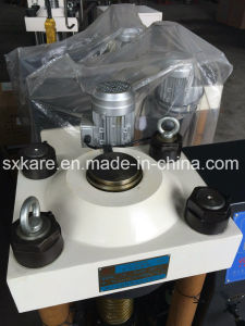 Electric Elevating Digital Display Compression Testing Machine (YE-3000D) pictures & photos