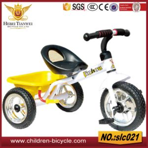 Various Model Baby Tricycles for Sale pictures & photos