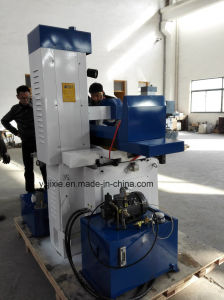 Full Auto Precision Surface Grinding Machine with Ce Certificate pictures & photos