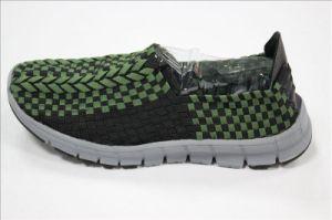 2016 New Hot Sale Wholesale Men′s Casual Shoes pictures & photos