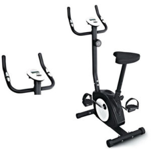 Indoor 2.5kgs Flywheel Magnetic Control Fitness Exercise Bike pictures & photos