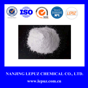 Antioxidant 2246 2, 2′-Methylenebis (6-tert-butyl-4-methyl-phenol) pictures & photos