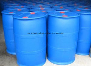 Green and Totally Biodegradable Surfactant: Alkyl Polyglucoside (APG Series) pictures & photos