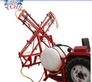 Good Quality Tractor Boom Sprayer for Sale pictures & photos