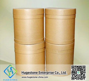 High Quality Food Grade Inositol ((CHOH)6) (CAS: 87-89-8) pictures & photos