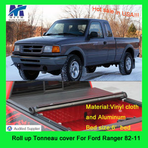 100% Fitment Access Tonneau Cover Replacement Parts for Ford Ranger 82-11 pictures & photos