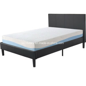 Super Single Mattress Memory Foam pictures & photos