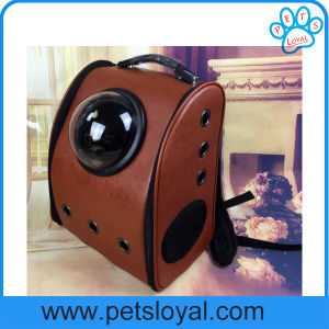 Factory Wholesale Pet Dog Cat Bag Pet Supply Dog Carrier pictures & photos