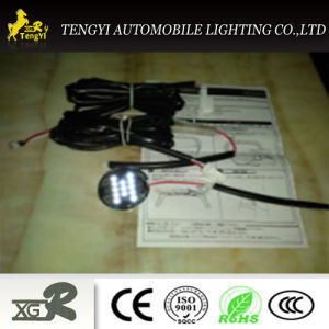 Good Quality High Power LED Car Light pictures & photos