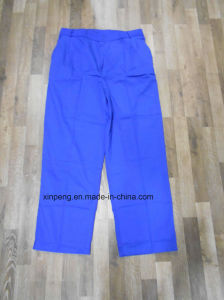 Cargo Pants, All Kinds of Styles, Welcome to Order pictures & photos