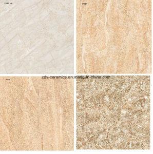 Rustic Tile Stone Floor Tile pictures & photos