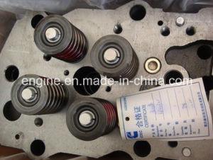Cummins K19, K38 Engine Cylinde Head 3811985 3646324 3640321 3081070 3072438