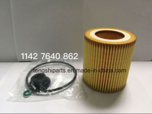Auto Parts Oil Filter for BMW for E90/F20 pictures & photos