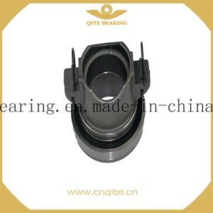Clutch Release Bearing for Jeep-Auto Spare Part-Wheel Bearing pictures & photos