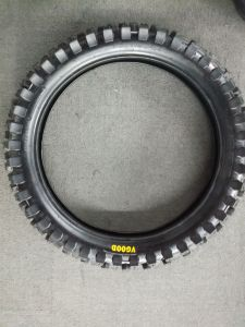 Motocross Front Tire 70/100-19 pictures & photos