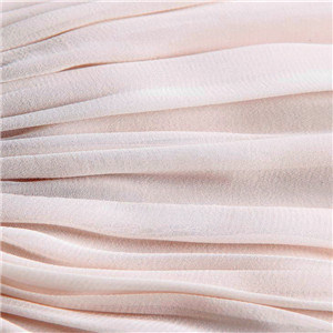 Polyester Chiffon Fabric pictures & photos
