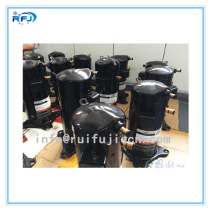 Zr Series Copeland Scroll Compressor Zr68kc-Tfd-522 380-420V; 50Hz; 3p pictures & photos