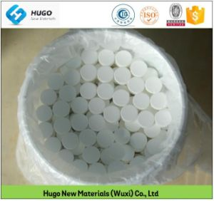 Water Treatment Chemicals Chlorine Dioxide Tablet pictures & photos