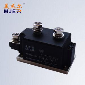Thyristor Module Mtc200A Mtc250A Mtc300A SCR Control pictures & photos