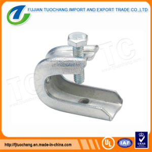 Fastener Beam Clamps Channel Beam Clamp pictures & photos