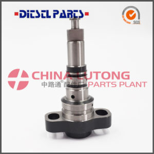 Diesel Fuel Plungers in Engine Pump PS7100/T Type Injection Element pictures & photos