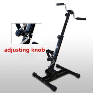 Arm and Leg Exercise Machine for Rehabilitation