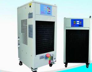 24000rpm-30000rpm CNC Milling&Engraving Machine Hqj-545b pictures & photos