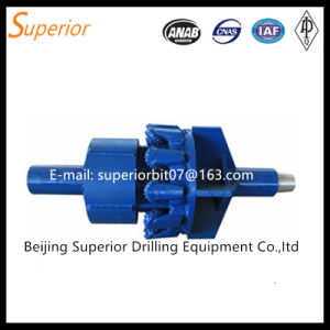 HDD Reamer and Hole Opener Drill Reamer for None Excavation pictures & photos