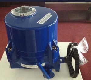Electric Part Turn Actuators/ Electric Linear Actuator/ Rotary Electric Actuator/ Quarter Turn Electric Actuator pictures & photos