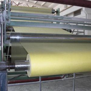 Fiberglass Tissue Mat for Flooring pictures & photos