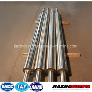 Stainless Steel Casting Furnace Roller pictures & photos