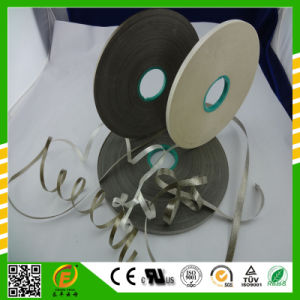 High Temperature and Voltage Calcined Mica Tape pictures & photos