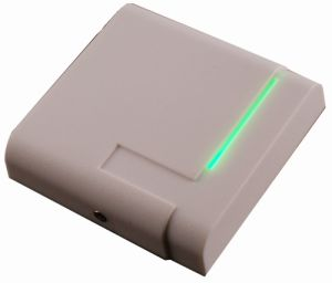 Contactless RFID Reader Smart Card Reader for Access Control pictures & photos