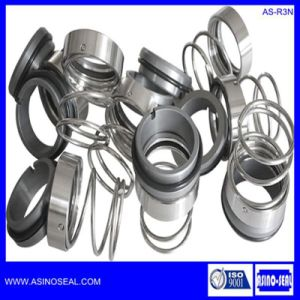 as-R3n&R32&R37g, Conical Spring Mechanical Seal Replace Burgmann M3n/M32/M37g