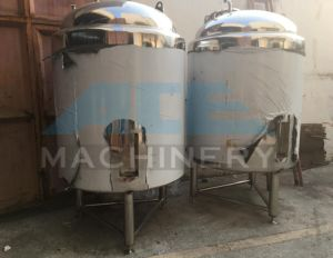 Micro Brewery, Brewhouse, Beer Production Line (ACE-FJG-B8) pictures & photos