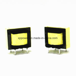 Ee19 Vertical High Frequency Transformer|Switching Power Transformer pictures & photos