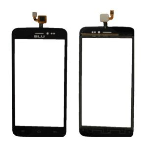 Factory Direct Sale Azumi A50c Touch Screen Replacement Glass Lens pictures & photos