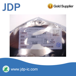 Electronic Components Transistor Ao3400A pictures & photos
