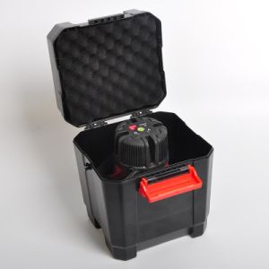 3 Anti Rotary Laser Level New Model pictures & photos