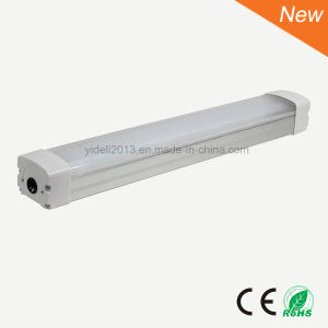 New Office 60W LED Tri-Proof Light Tube pictures & photos