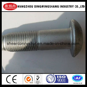 ASTM F1852 Tension Control Bolt A325 Tc Bolt pictures & photos