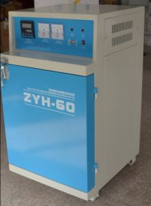 220V Drying Oven Ky-450tmade in Wenzhou Electrode Drying Oven pictures & photos