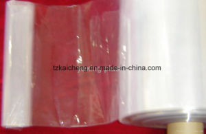 F46 Film, FEP Film, Poly Ethylene Propylene Film pictures & photos